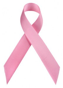 pink_cancer_ribbon